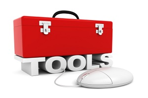 4 Tools to Monitor Your Business