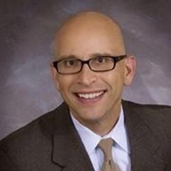 Bob Coniglio