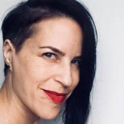 Chaia Milstein