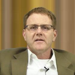 John Schetelich