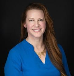 Michelle Lievense