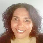 Sheila M. Tartaglia