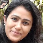 Sucheta Rathi