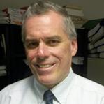 Bruce Moran