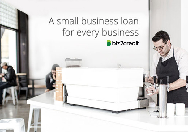 Award Day Returns For Small Business Lenders