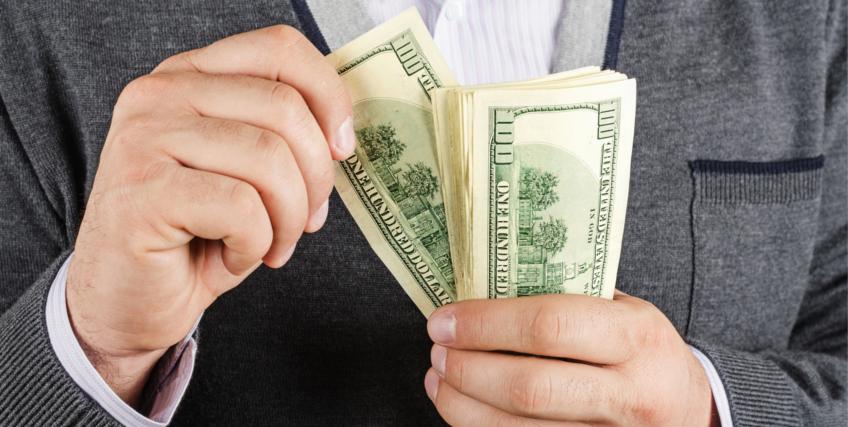 Benefits and shortcomings of SBA financing