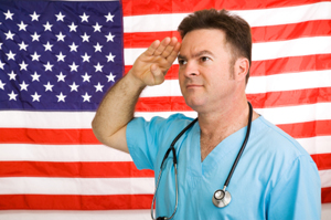 American Doctors Are Going Broke: What Can They Do?