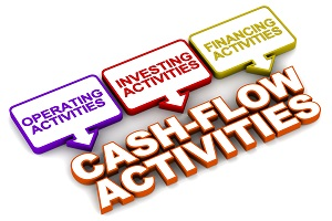 Improve Business Cash Flow