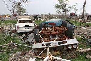 SBA Offers Disaster Loans to Massachusetts Businesses