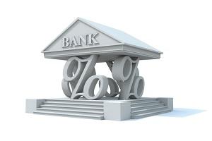 SBA Loans Not Evenly Distributed in  San Antonio