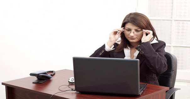 3 Myths about Business Loans for Women