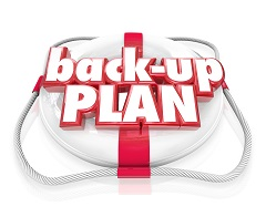 Government Shutdown Curtails SBA Loan Options