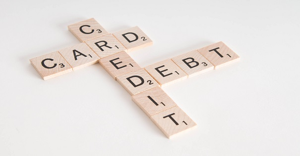 Keep Your Credit Available during Debt Elimination Process