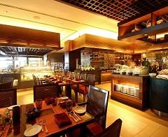 Financing Your Start-Up Restaurant