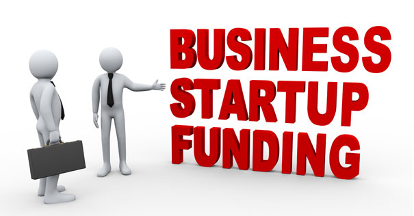 Getting Funding for a CPA Business