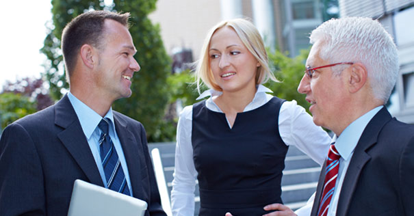 Is Franchising Right For My Small Business