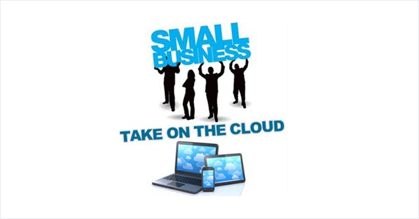 Benefits of Cloud Computing for Small and Medium Sized Business