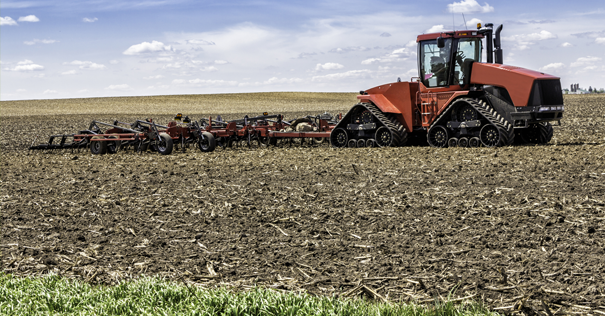 Equipment Need of  Farm