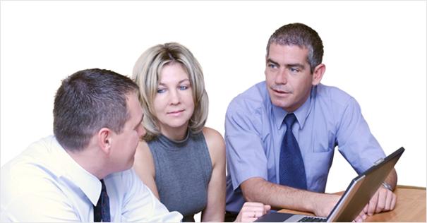 Secrets to Making a Bad Credit Business Loan
