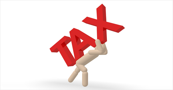Tax Implications of Leasing vs. Buying Equipment