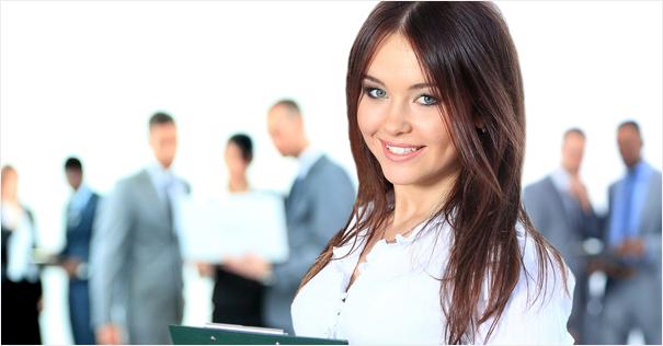 Tips for Women on Raising Capital
