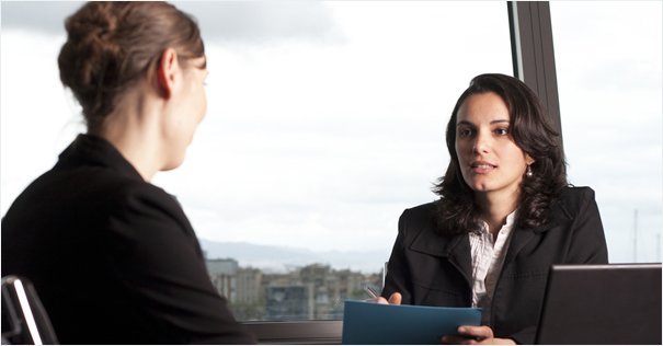 Red Flags to Watch Out for When Hiring New Employees