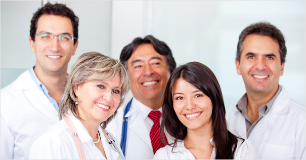 Tax Tips for Medical Deductions
