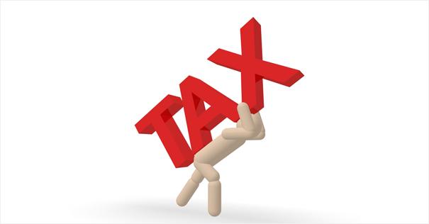 src=https://www.biz2credit.com/blog/wp-content/uploads/2014/03/Tax-refund-tips-l.jpg