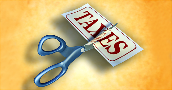 Ways to Avoid Tax Mistakes in Your Small Business