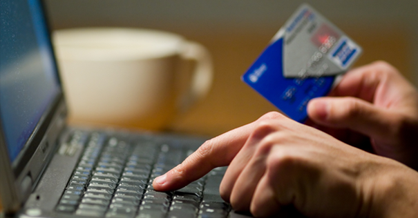 Best Credit Cards for Your Small Business