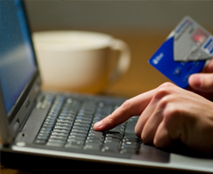Best credit cards for your small business best credit cards for your small business reheart Gallery
