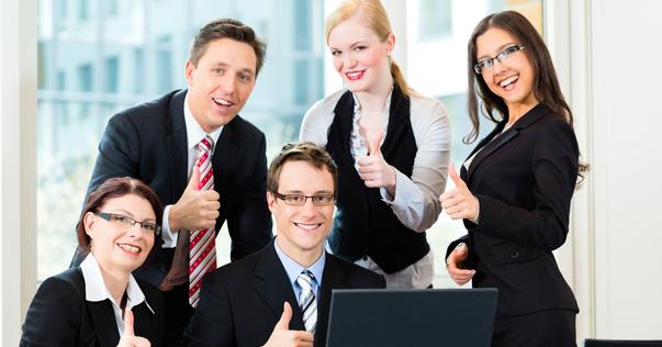 Tips for Entrepreneurs Starting Businesses in 2014