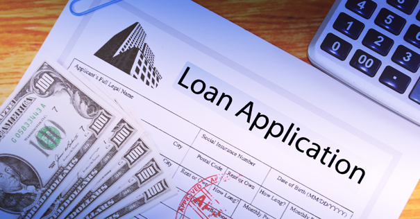 Tips for Securing a Business Loan