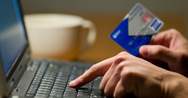 How to Improve Your Credit Score Before Applying for a Loan