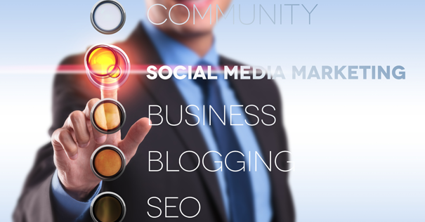 How to Use the Internet to Your Small Business's Advantage