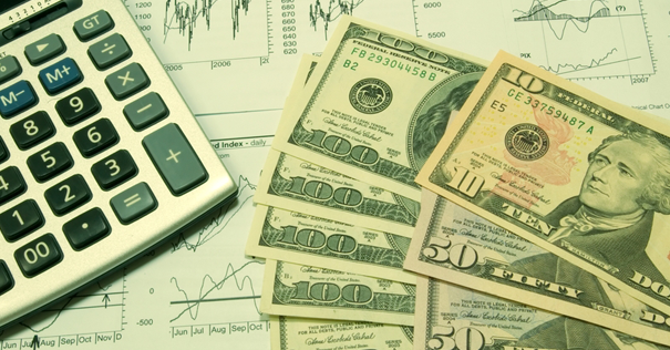 Money Management Tips for Your Small Business