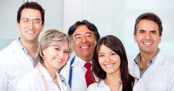 Tips for Doctors Applying for Small Business Loans