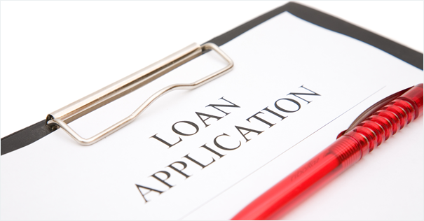 When is the Best Time to Apply for a Loan