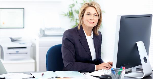 Five Important Tips for Entrepreneurs