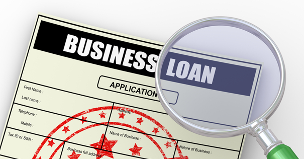 Reasons Why Your Loan Application Was Rejected