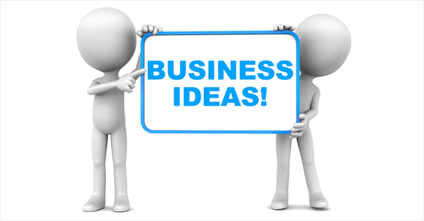 3 Traits That Make for a Great Business Idea