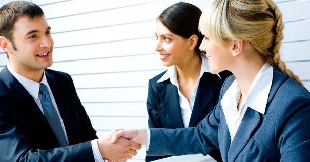 Finding Financing for Your Professional Business