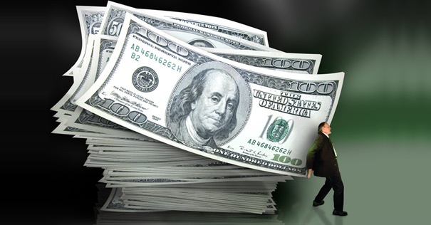 Is a Merchant Cash Advance the Best Option for You