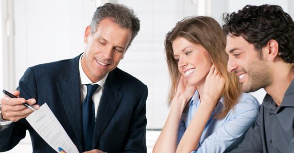 New Approval Model for SBA Loans