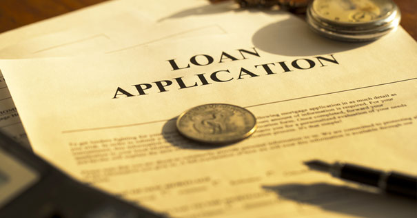 Understanding Business Loan Rates
