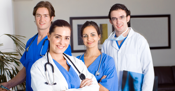 What You Need to Know about Funding Your Physician Practice