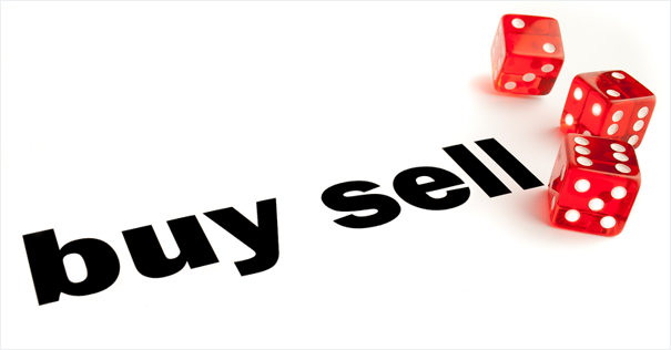 When to Buy an Existing Business