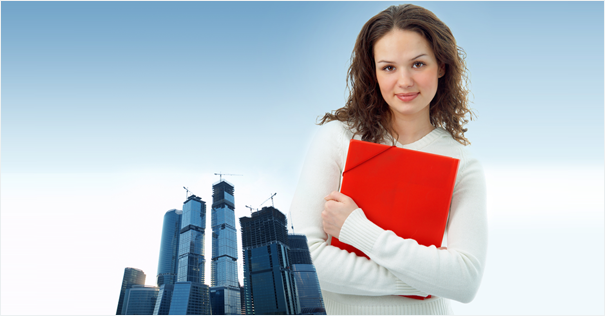 /home/SUNIL/Downloads/Commercial Real Estate Loans.png /home/SUNIL/Downloads/small_student.png