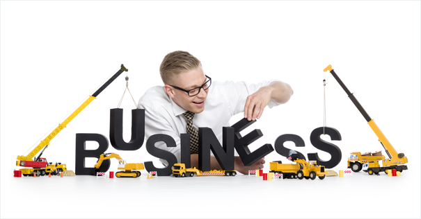 Why You Should Lease Equipment for Your Small Business