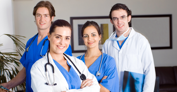 3 Considerations When Opening Your New Medical Practice
